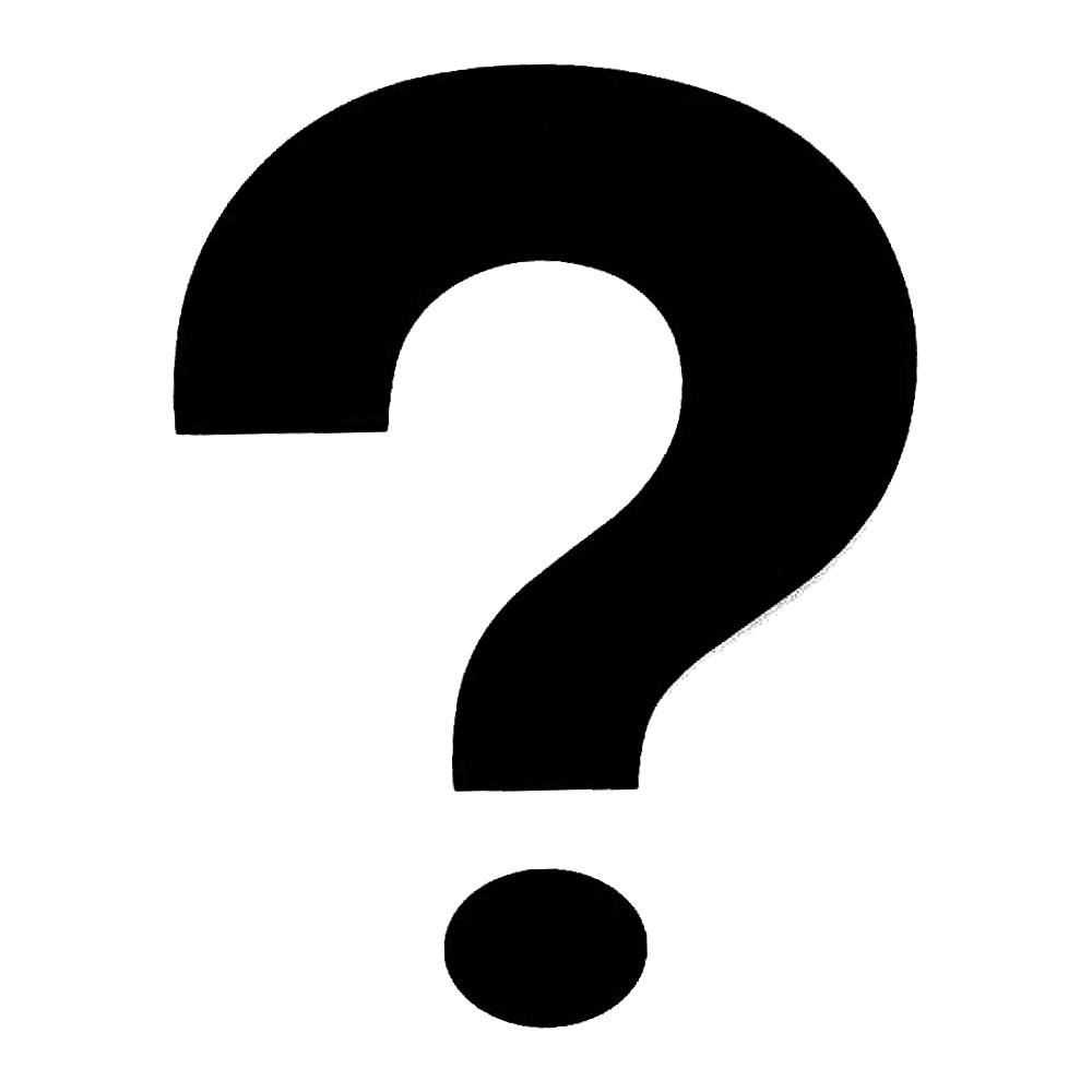 TBT-Serving_God_Together-Question_Mark