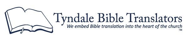 Tyndale Bible Translators